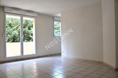 Appartement Belleville Sur Meuse 3 pieces 47 m2