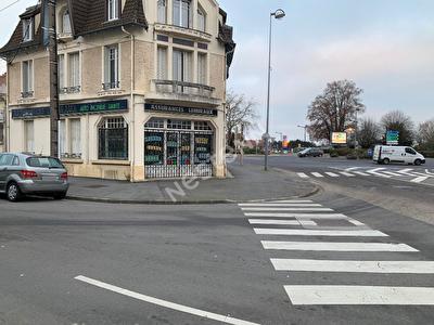 Local commercial Verdun