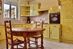 55430 BELLEVILLE SUR MEUSE - Maison 2