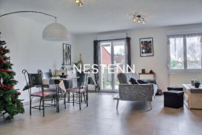Maison Belleville Sur Meuse - Video 360° disponible