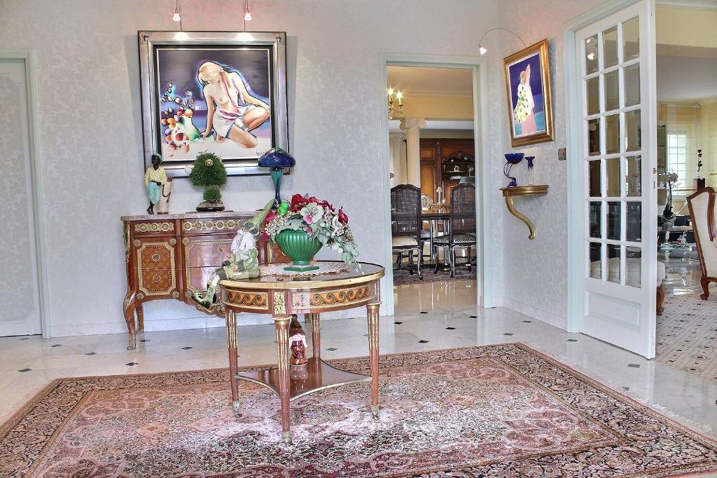 vente maison de luxe 55100 verdun