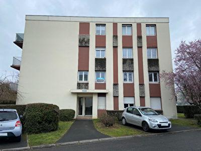 Appartement Verdun 2 pieces