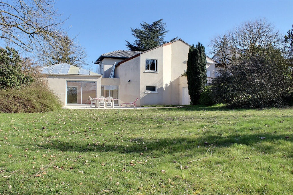 Maison Belleray