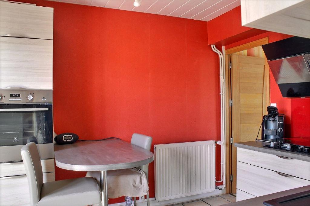 Maison Verdun 7 pièce(s) 116 m2