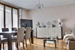 55100 VERDUN - Appartement 1