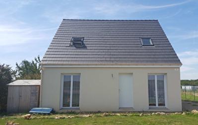 Maison a vendre - 5 pieces - 94 m2 - GAILLON- 27 - HAUTE NORMANDIE