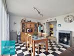 27120 CHAMBRAY - Maison
