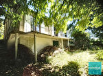 27950 LA CHAPELLE REANVILLE - Maison 2
