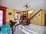 27950 VILLEZ SOUS BAILLEUL - Maison