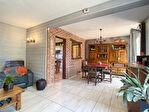 27950 LA HEUNIERE - Maison