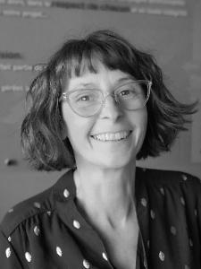 Nathalie Lambert - Conseillère Immobilier à Villefranche de Lauragais