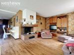 11400 CASTELNAUDARY - Maison 1