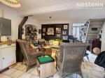 31290 VILLEFRANCHE DE LAURAGAIS - Maison 3
