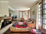 11400 CASTELNAUDARY - Maison 3