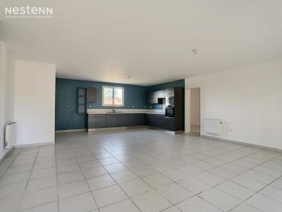 Maison a vendre, proche Castelnaudary, 5 piece(s,) 130 m2