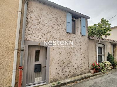 Maison a vendre 3 pieces, Labastide d'Anjou