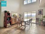 31450 LABASTIDE BEAUVOIR - Maison