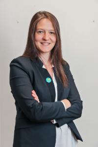 Juliette GAUCHET - Agent Commercial à Vitry-sur-seine