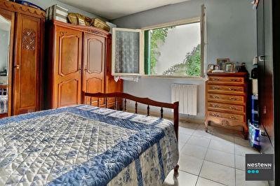 Maison Vitry Sur Seine 2 pieces 48.88 m2