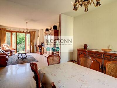 Maison Vitry Sur Seine 7 pieces 143.46 m2