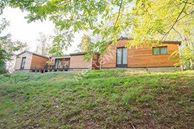 Maison a vendre 3 chambres secteur Gaillac
