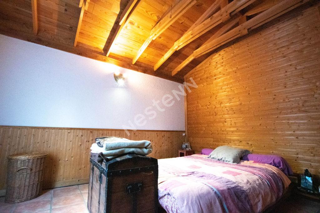 Maison à vendre 3 chambres secteur Gaillac