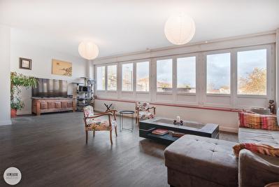 Appartement Loft a vendre 3 chambres Carmaux