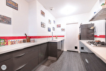 81400 CARMAUX - Appartement 2