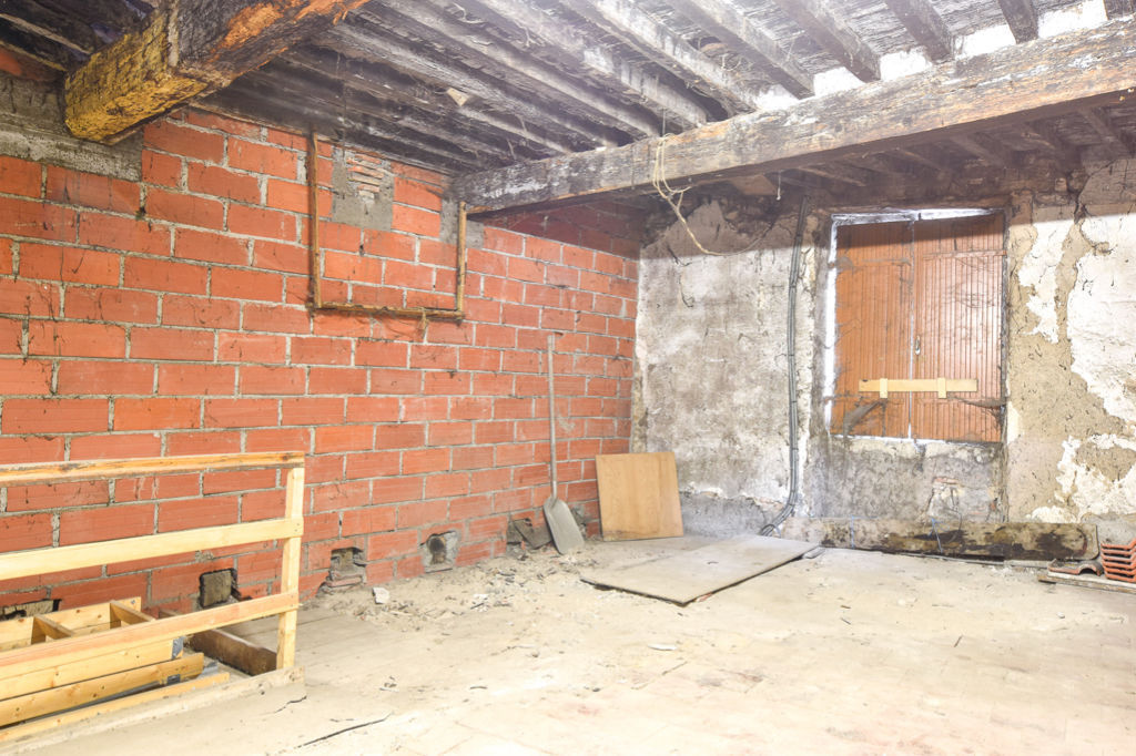 Maison 9 pièces 242 m2 secteur Réalmont