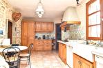 12200 VILLEFRANCHE DE ROUERGUE - Maison 2