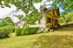 12270 VILLEFRANCHE DE ROUERGE - Maison 1