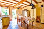 12270 VILLEFRANCHE DE ROUERGE - Maison 2