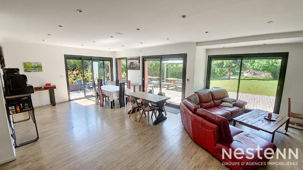 vente maison de luxe 80000 amiens