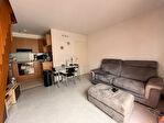 80000 Amiens - Appartement 1