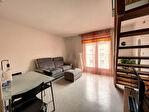 80000 Amiens - Appartement 2