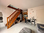 80000 Amiens - Appartement 3