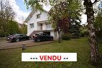 38300 BOURGOIN JALLIEU - Maison 2