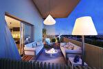 34000 MONTPELLIER - Appartement 1