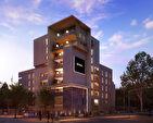 34000 MONTPELLIER - Appartement 2