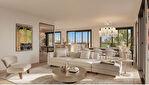 34970 LATTES - Appartement 1