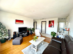69130 ECULLY - Appartement