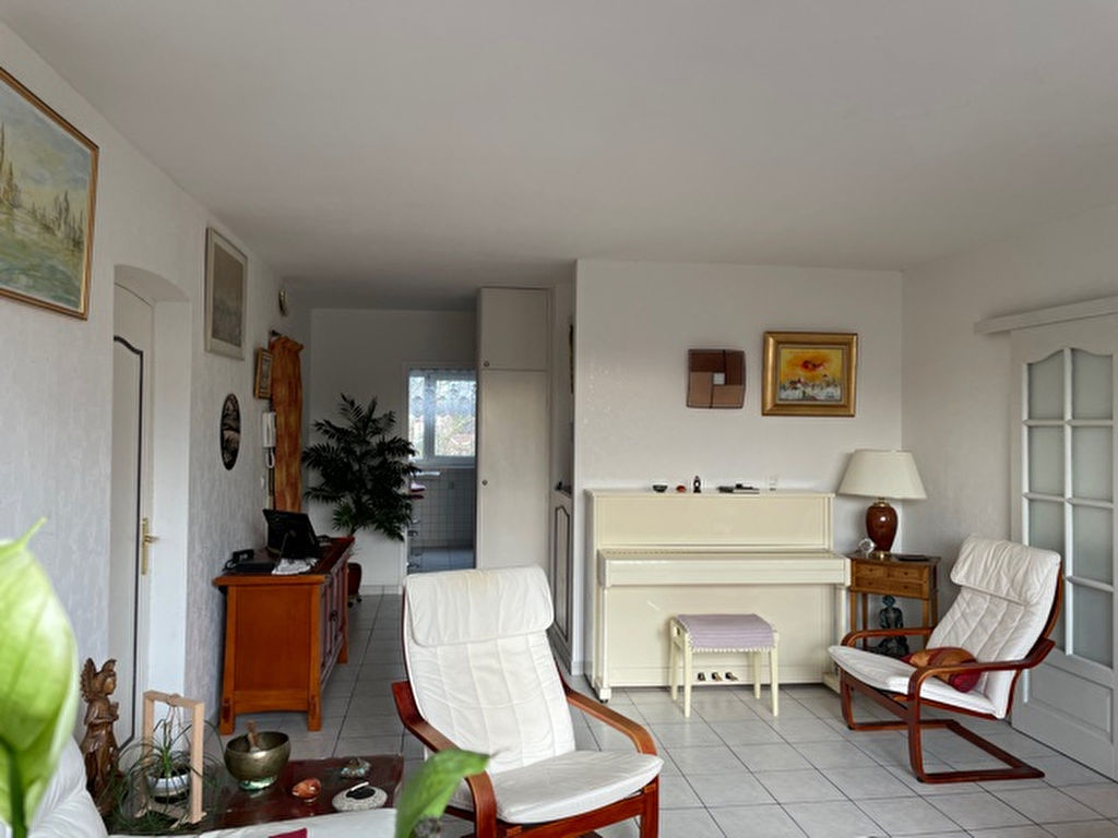 Appartement Ecully  Centre T6 97 m2