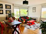 69009 LYON - Appartement 1