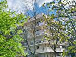 69009 LYON - Appartement 2