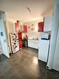 33470 LE TEICH - Appartement
