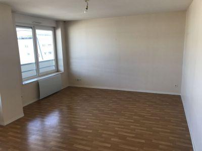 Appartement 2 Pieces 58 M2