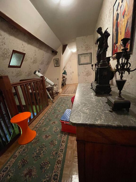 Maison à vendre  proche Excideuil