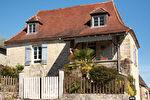 24390 HAUTEFORT - Maison