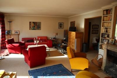 Appartement Ville d'Avray  6 pieces 164m2