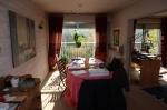 92410 VILLE D AVRAY - Appartement 2